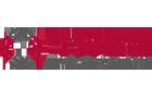 Logo 140x90